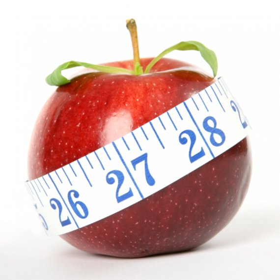 減肥運動的心跳率    3
