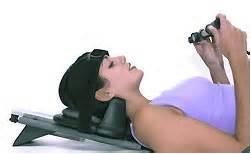 「拉頸」治手部麻痺痛