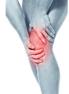 三十歲便膝頭痛?5