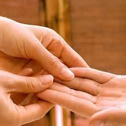 再談手部麻痺3