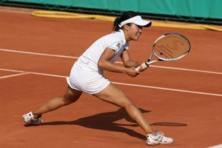 網球肘與網球(下篇)